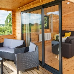 veranda_web-600x600